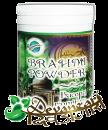 Брами (Brahmi)