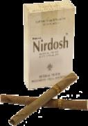 Нирдош (Nirdosh) Безникотиновые сигареты