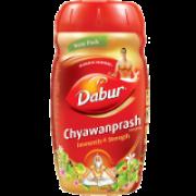 Чаванпраш (Дабур) 500г