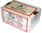 Чай  Масала (Masala Chai)