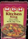 Приправа Королевская (Kitchen king masala)