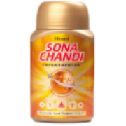 Чаванпраш Сона Чанди 500г