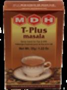 Приправа для чая
