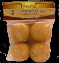 Сахар пальмовый, 454 г
