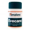 Ивкер (Evecare)