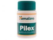 Пайлекс (Pilex)