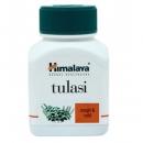 Туласи (Tulasi)