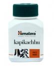 Капикачху (kapikachhu)