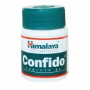Конфидо (confido)