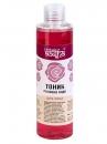 Тоник Розовая вода