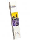 Ароматические палочки Лаванда (Lavender), 10 шт