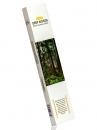 Ароматические палочки Лесная чаща (Deep wood)