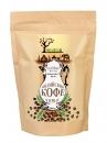Индийский кофе в зернах Italian Roast Blend