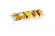 Печенье Кешью, 200 гр