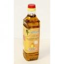 Кунжутное масло, 500 мл