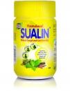 Суалин (простуда и кашель), 60 таб