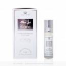 Арабские масляные духи Бланк (Blanc), 6 мл