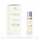 Арабские масляные духи Азил (Aseel), 6 мл