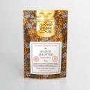 Манго сушеный молотый (Dry Mango Powder) 30 г