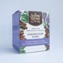 Чай Кахва Дарджилинг со специями,3г х 15 п