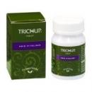 Тричуп - Средство для роста волос, 60 таб