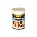 Средство для роста волос Кешкунтал, 100 таб