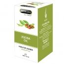 Масло Жожоба (jojoba oil) , 30 мл