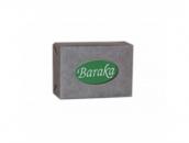 Мыло эфиопское Baraka с маслом черного тмина