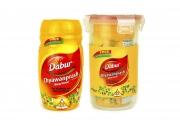Чаванпраш Дабур со вкусом манго, 500 г