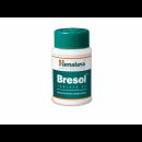 Бресол при аллергии, 60 таб