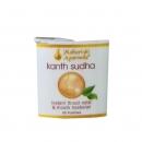 КАНТ СУДХА (Kanth sudha), 30 драже