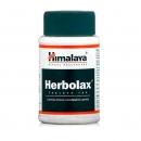 Херболакс, для очищения кишечника, 100 таб