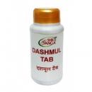 Дашамул, 100 таб