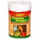 Шанкха Пушпи,  100 таб,