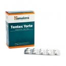 Тантекс Форте, мужское здоровье, 100 таб,