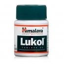Люколь, для женского здоровья, 60 таб,