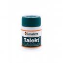 Талект,  лечение кожных заболеваний, 60 кап