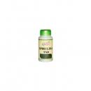 Спирулина, источник витаминов и белка