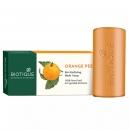 Мыло для тела Биотик Апельсин Biotique