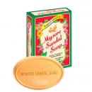 Сандаловое антисептическое мыло Mysore Sandal, 75 г