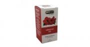 Масло Гибискус (Hidiscus oil), 30 мл