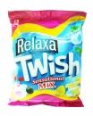 Мятные Жевательные Конфеты Twish Relaxa  126г.