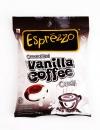 Леденцы эспрессо ваниль кофе Esprezzo Vanilla Coffee
