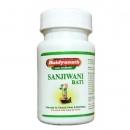 Сандживани Вати, противовирусное средство