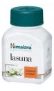 Ласуна (lasuna)